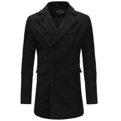 New  Men's Casual Leisure Vest Coat  Fashion Jacket -