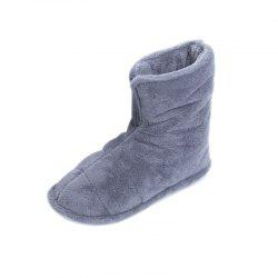 Home Story Warm Cotton Boots At Home -
