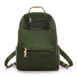 New Fashion Ladies Backpack B1024038 -