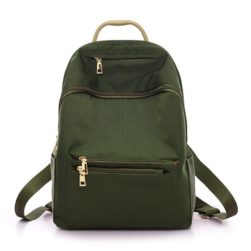 New New Fashion Ladies Backpack B1024038