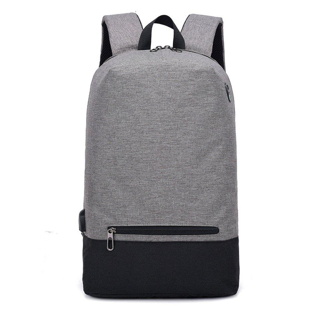 Cheap New Fashion Men Backpack B1024047