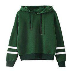New Women'S Hooded Sweatshirts -
