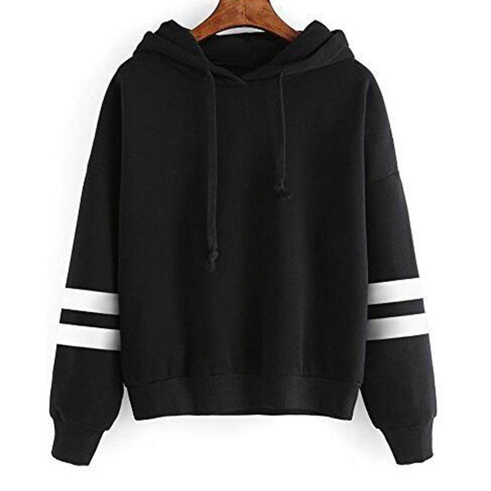 Best New Women'S Hooded Sweatshirts