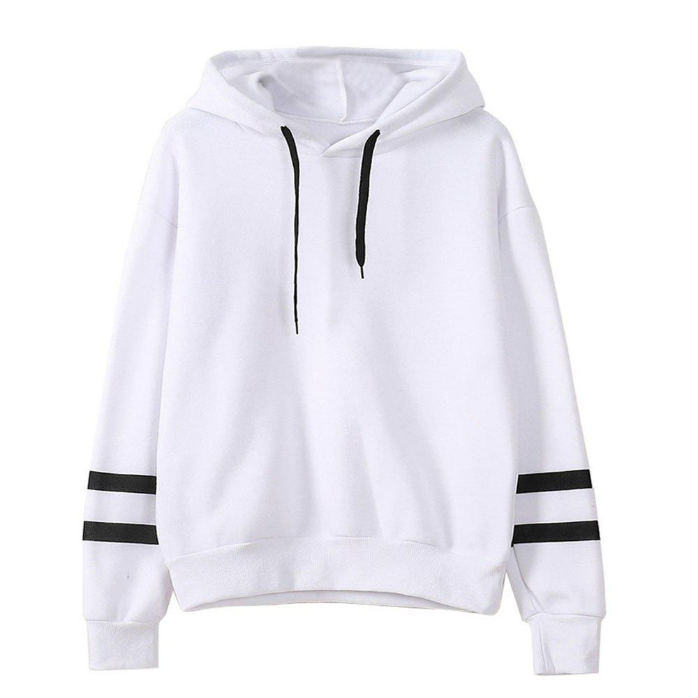 Store New Women'S Hooded Sweatshirts
