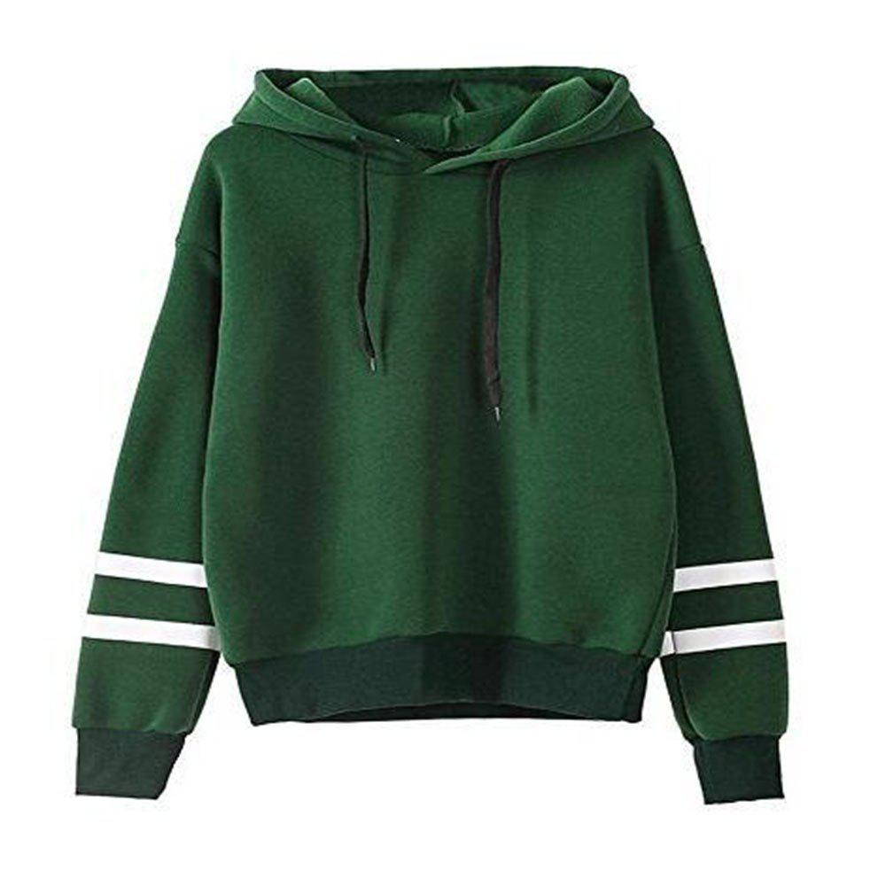 Online New Women'S Hooded Sweatshirts