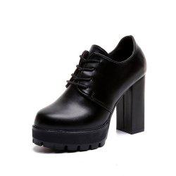 High Heel Shoes and Ankle Boots -