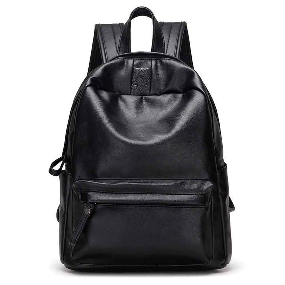 Best New Fashion Ladies Backpack B1024064
