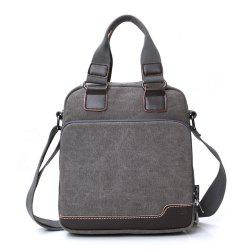 New Men Fashion Shoulder Bag B1024066 -