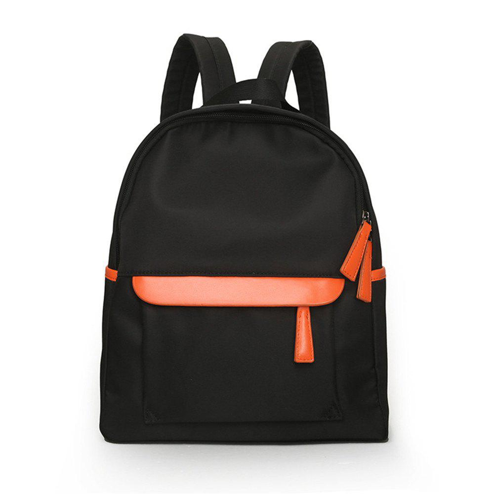 Latest New Fashion Ladies Backpack B1024078