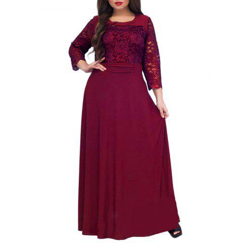 a23a2902240 Editor Picks Plus Size Dresses Cheap Best Online Sale Free Shipping ...