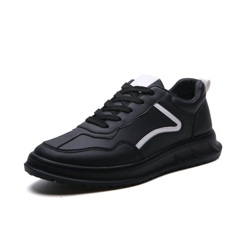 Cheap Men'S Sneakers Shoes White Shoes