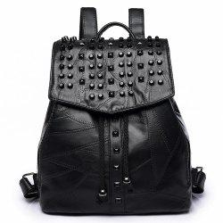 New Lady Backpack B1024083 -