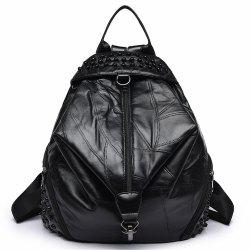 New Lady Backpack B1024088 -