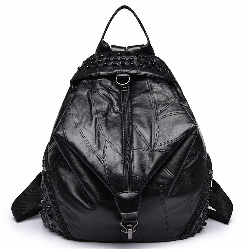 New New Lady Backpack B1024088
