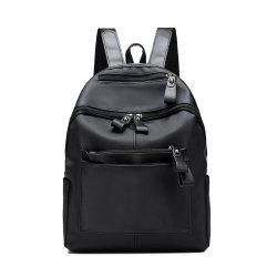 New Lady Backpack B1024095 -