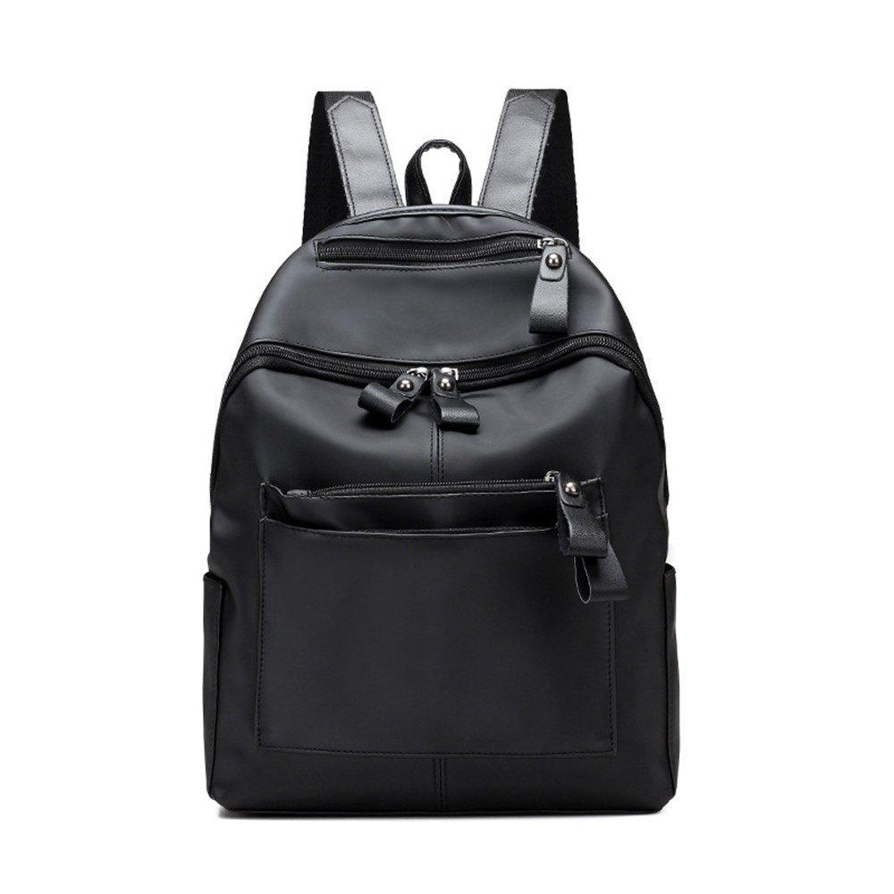 Fashion New Lady Backpack B1024095