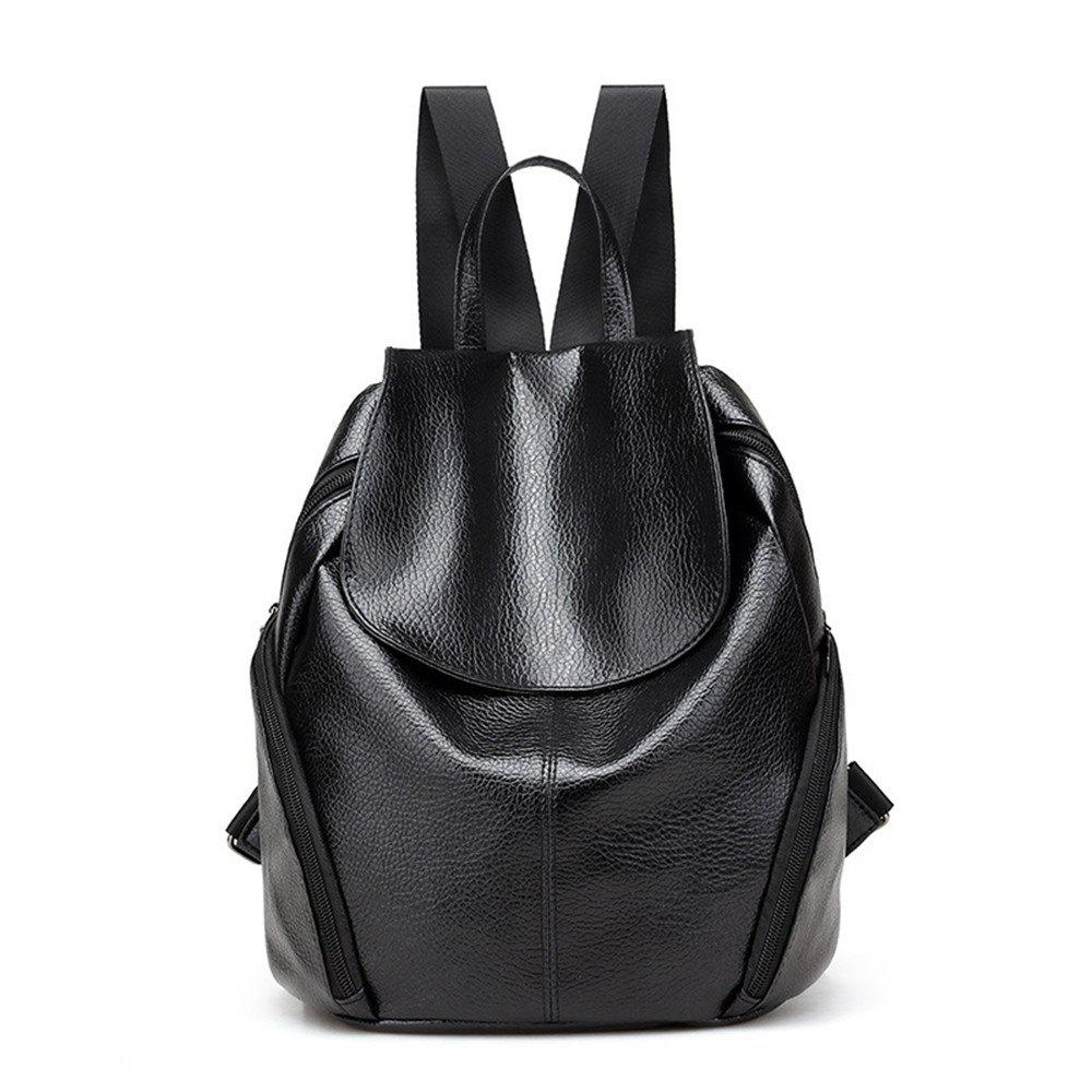 Unique New Lady Backpack B1024097