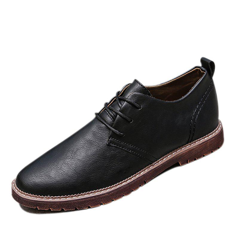 Shop Casual and Simple Men'S Fashion Shoes
