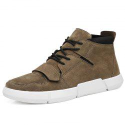 Stylish Men'S Casual Shoes -