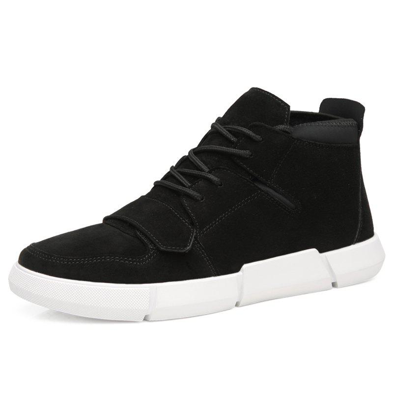 Online Stylish Men'S Casual Shoes