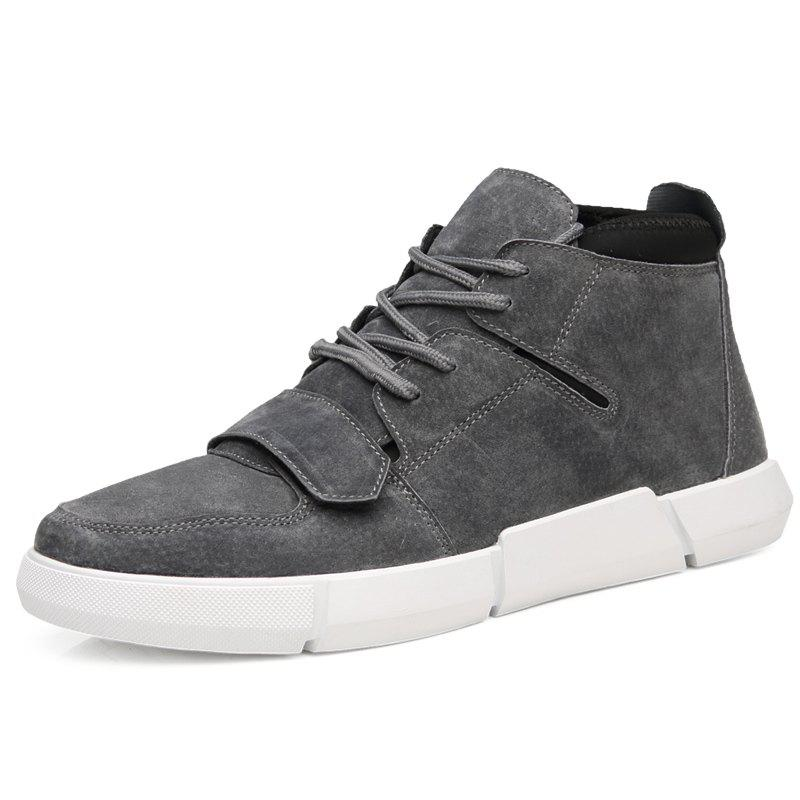 Fashion Stylish Men'S Casual Shoes