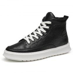 Gaobang Simple Casual Chaussures Hommes -