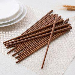 Domestic Chicken Wings/Wooden Chopsticks/10 Pairs -