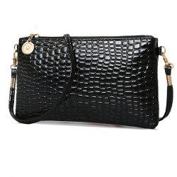 New Fashion Women'S Bag Slung Over A Small Bag of Women'S Multi-Layer Bags -