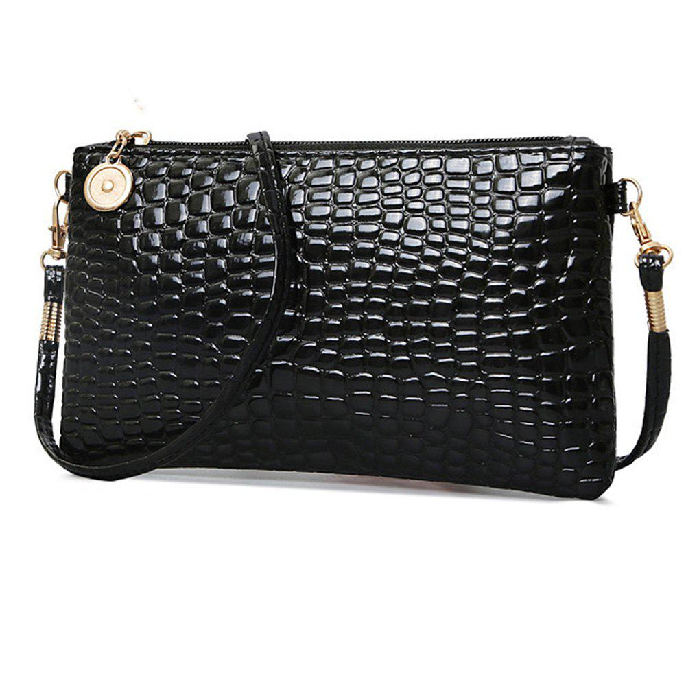 Buy New Fashion Women'S Bag Slung Over A Small Bag of Women'S Multi-Layer Bags