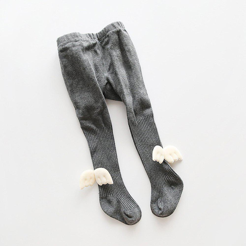 c490fcd9822 2019 Autumn And Winter Baby Pantyhose Children s Leggings