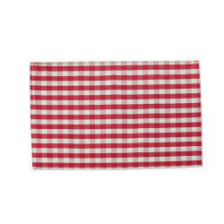 Grid Series Placemat от jinsehuanian -