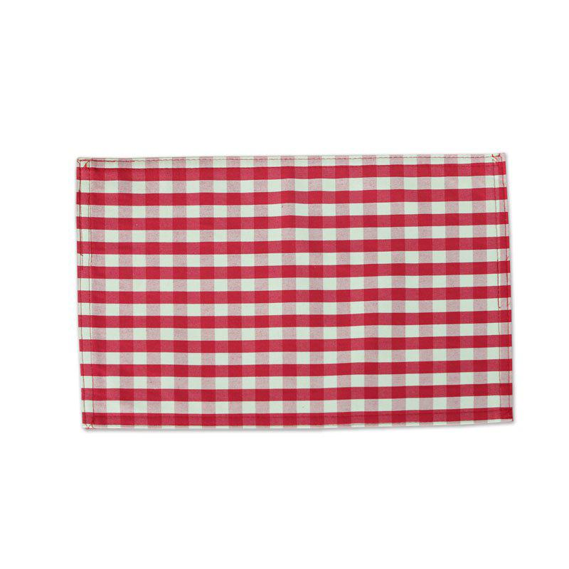 Grid Series Placemat от jinsehuanian