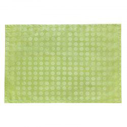 Poka Series Water and Oil Proofing Placemat от Jinsehuanian -