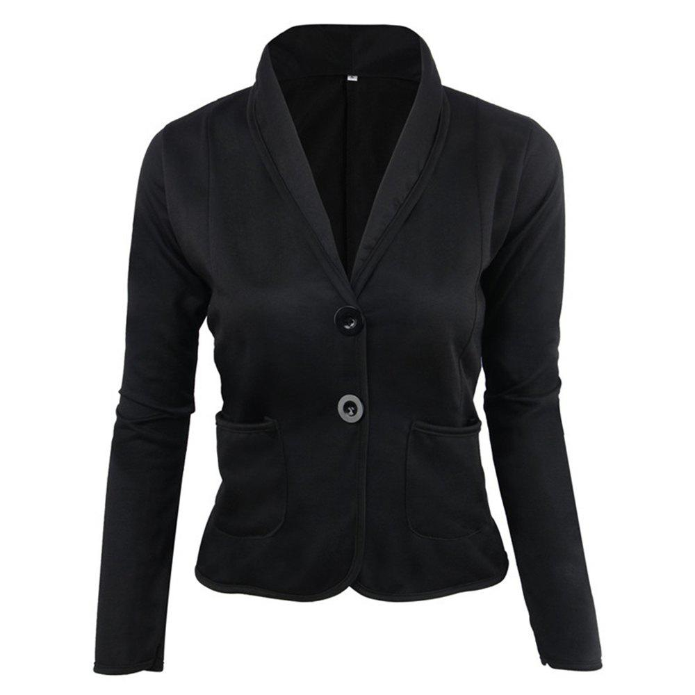 Best Slim-Fitting Small Suit Jacket