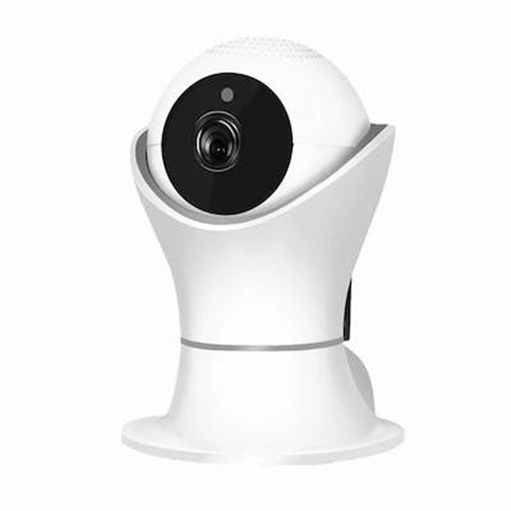 Sale Wireless Baby Monitor Night Vision Camera Motion Detection Two-Way Audio