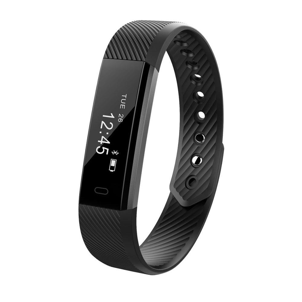 Latest Seasonal Intelligent Bluetooth Mobile Handring Watch