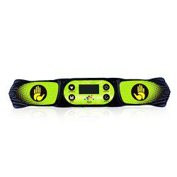 Zhisheng Cube Speed Timer The Three Generations of Pro Education Toys -