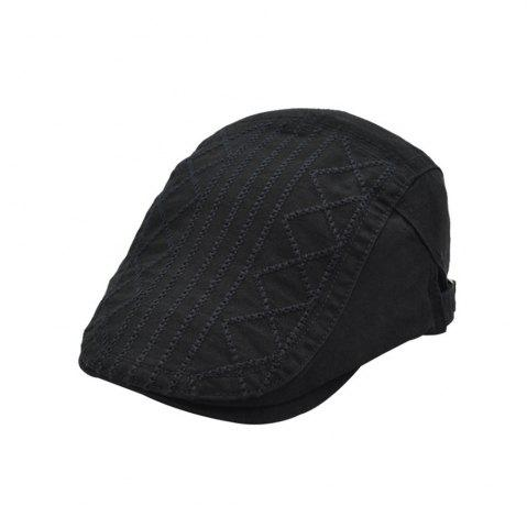 8b4795269bce0 New Fashion Men Hats MZ111402