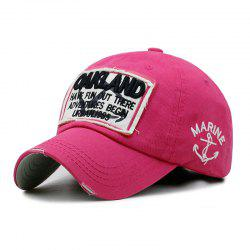 Washed cotton baseball cap + average size can be adjusted (55-60cm) -