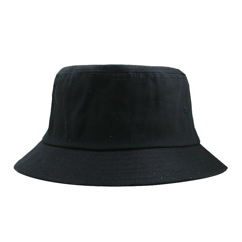 Trendy Shade fisherman hat + size code for 56-58cm head circumference