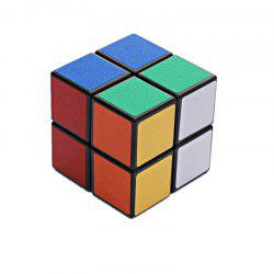 Second Order Introduction Puzzle Children'S Toys Cube -