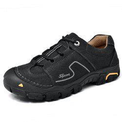 Outdoor Fashion Men'S Leisure Shoes -