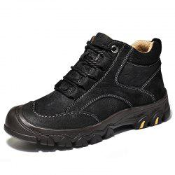 Head Outdoor Shoes Mountaineering Shoes -