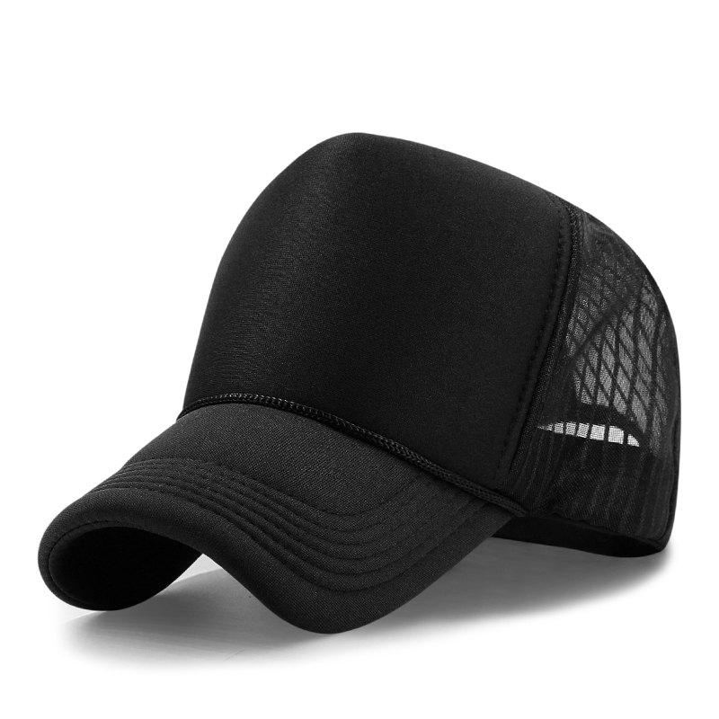 Affordable Enhanced version of the high version cap + adjustable for 56-60cm