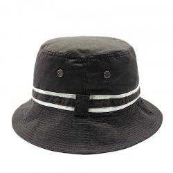 Summer shade fisherman hat + size code for 56-58cm -