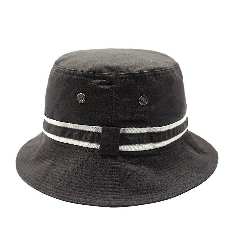 Sale Summer shade fisherman hat + size code for 56-58cm