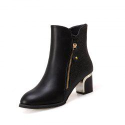 New Highheeled Shoes For Women -
