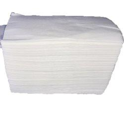 Disposable Sterile Towels for Beauty Salons and Health Care Centers and Trip -