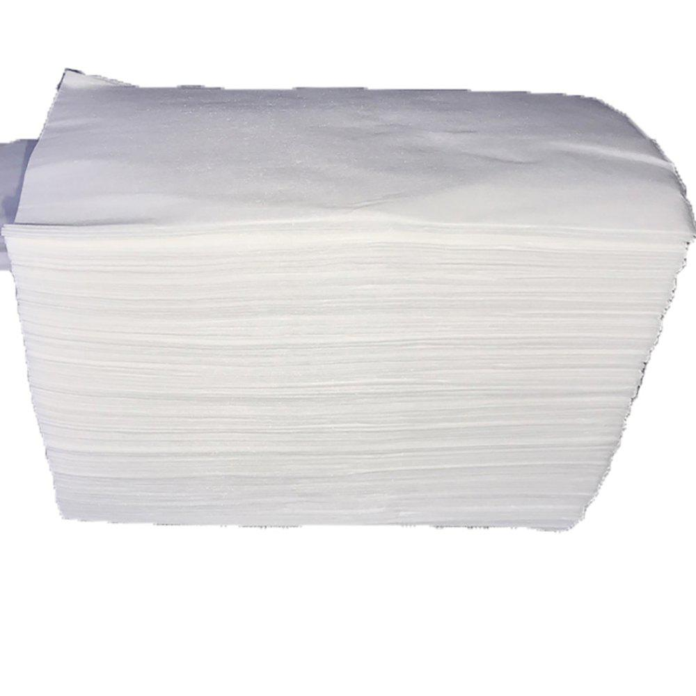 Cheap Disposable Sterile Towels for Beauty Salons and Health Care Centers and Trip