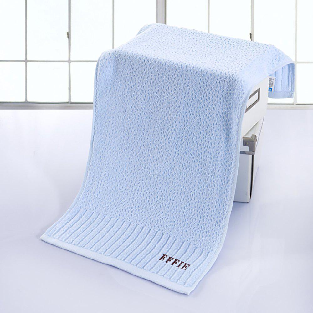 Online Cotton Towel Set Come with 10 Hand Towels